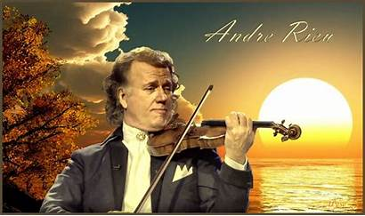 Wallpapers Andre Rieu