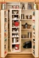 Armoire Penderie Sears by Idee Rangement Pour Placard