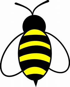 Bee Hive Outline Clipart - Clipart Suggest