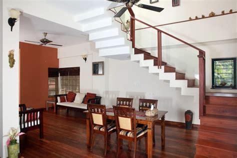 duplex home interior photos how to chose perfect house plan as per your home needs bonito designs