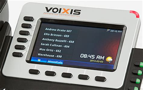 vonage business phones nj new jersey shoretel business phone system and pbx