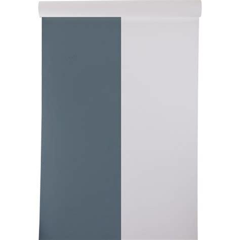 fibre de verre et revtement mural a peindre fibre de verre et revtement mural a peindre 28 images poser de la toile de verre sur un mur