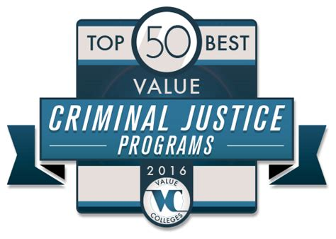 Top 50 Best Value Undergraduate Criminal Justice Programs. Datapower Visio Stencil Aegis Insurance Group. Magento Stock Management Medical Alert Device. Open Your Own Online Clothing Store. Professional Data Recovery Service. Online Educational Leadership Doctorate. Moving Companies Hiring Movers. California College For Respiratory Therapy. Should I Roll My 401k Into An Ira