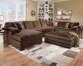 rhino beluga sectional modern sectional sofas