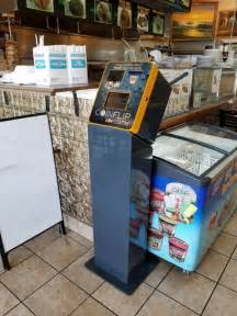Bitcoin atms beginning to appear in charlotte monday, april 23rd 2018, 6:26 am edt by kristen miranda charlotte, nc (wbtv). Bitcoin ATM in Charlotte - La Shish Kabob