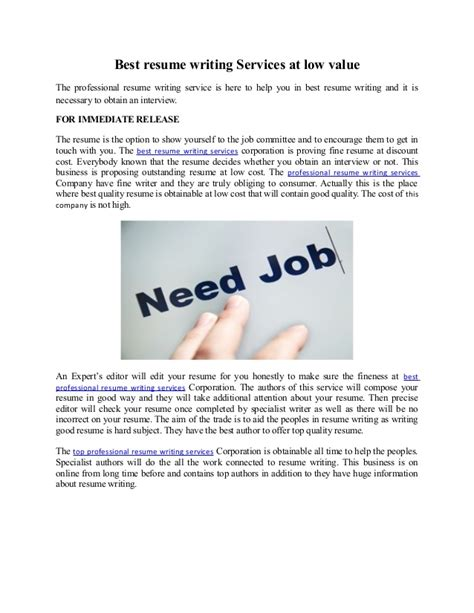 Resume Preparation Adelaide by Resume Writing Services Adelaide Writing Lab Www Gelin Me