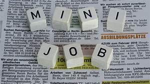 Brutto Aus Netto Berechnen : brutto ist wie netto millionen arbeitnehmer gehen nebenjob nach n ~ Themetempest.com Abrechnung
