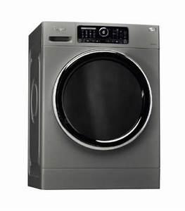 Machine A Laver 9 Kg Electro Depot : lave linge whirlpool 9 kg 6 m sens fscm 90430 sl ~ Edinachiropracticcenter.com Idées de Décoration