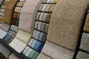 Teppich Selbst Gestalten : zweite teppich produktionsst tte er ffnet teppiche und ~ Lizthompson.info Haus und Dekorationen