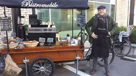 siege de sephora 10 best images about bistromobile triporteur on