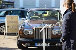 Rolls Royce Preis : versteigerung auktionshalle eppli rolls royce zum preis ~ Kayakingforconservation.com Haus und Dekorationen