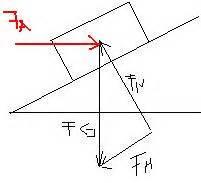 Spindelkraft Berechnen : hebel mit gegengewicht ~ Themetempest.com Abrechnung