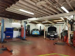 Vehicle Diagnostics In Plymouth