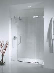bathroom doors ideas bathrooms and showers home decoration club