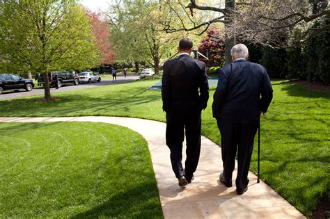 public domain image  businessmen walking