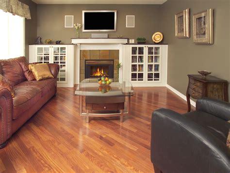 hardwood flooring trends signature hardwood floors