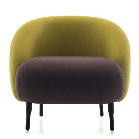 Divani E Poltrone Design by Poltrone Di Design Moderno Bump Arredas 236