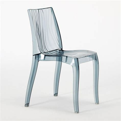 chaise italienne