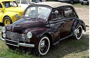 4cv Renault 1949 A Vendre : vieilles voitures fran aises a vendre doccas voiture ~ Medecine-chirurgie-esthetiques.com Avis de Voitures