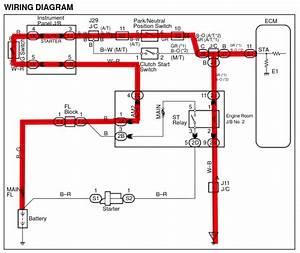 P0850  U2013 Park  Neutral Position  Pnp  Switch