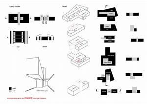 8 inch bazooka tube wiring diagram 34 wiring diagram With bazooka wiring kit
