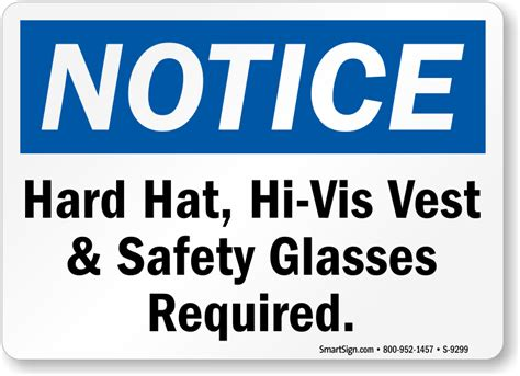 Notice  Hard Hat, Hivis Vest & Safety Glasses Required. Check Engine Light Came On After Getting Gas. Recover Automatic Database Ftp Server Backup. Network Security Projects For Students. How Much Are Braces In Utah Ucla Mba Online. Linear Tape File System Loans For Real Estate. Air Conditioner Repair Cost Hearing Aid Usa. Public Relations Philadelphia. Nj Jumbo Mortgage Rates Diesel Mechanic School