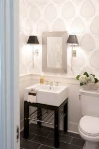 really small bathroom ideas of design small bathrooms that look grande