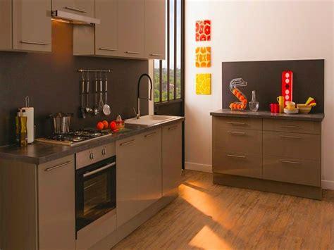 meuble d angle cuisine brico depot simple evier salle de bain dwgevier salle de bain salle