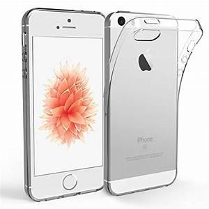 Fiche Technique Iphone Se : apple iphone 5s test prix et fiche technique smartphone les num riques ~ Medecine-chirurgie-esthetiques.com Avis de Voitures