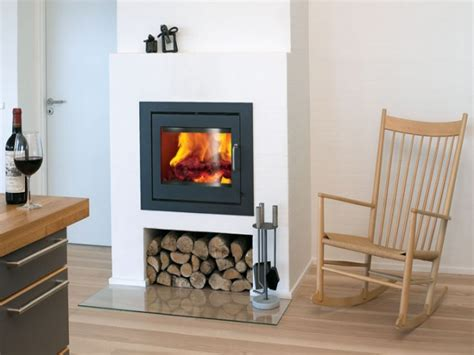 Fake Burning Wood For Fireplace Trgn 4c7f1abf2521