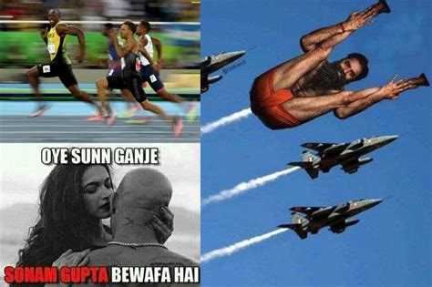 Viral Memes - 10 viral memes that ruled the internet in 2016 news18