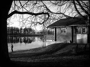 Peter Fox Das Haus Am See : das haus am see foto bild jahreszeiten herbst natur bilder auf fotocommunity ~ Markanthonyermac.com Haus und Dekorationen
