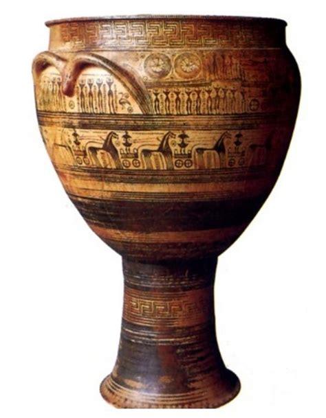 vasi antica grecia la pittura dei vasi vascolare dell antica grecia