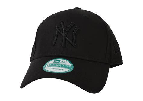 Casquette New York New Era Casquette New York 50 Sur Le 2e Article Chausport