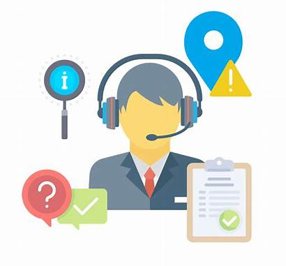 Customer Support Chat Business Digital Technology Sign