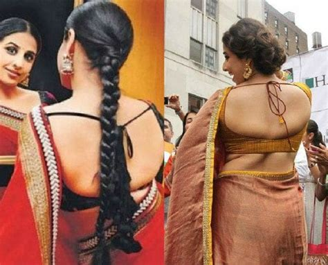 Tight Saree Draping - 13 mistakes that could ruin your saree south india fashion
