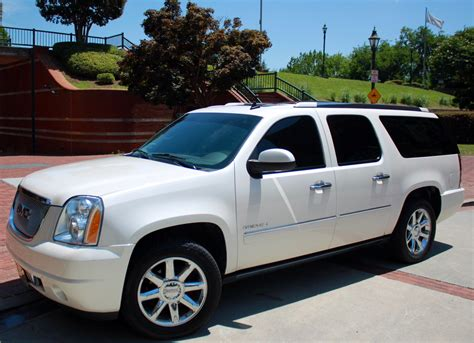 Nearby Limo Services by Limos In Whitepages