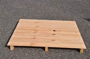 Palette En Bois Pas Cher : palettes en bois 139 fournisseurs sur ~ Dallasstarsshop.com Idées de Décoration