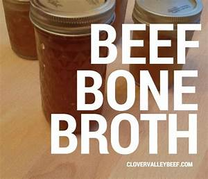 Beef-bone-broth-stock-title1-1