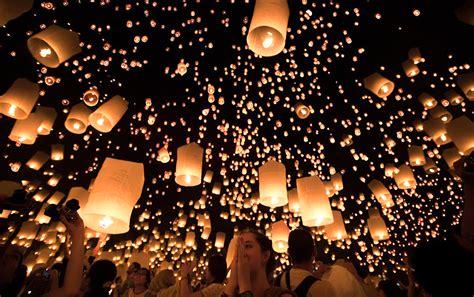 festival of lights houston the lights festival houston