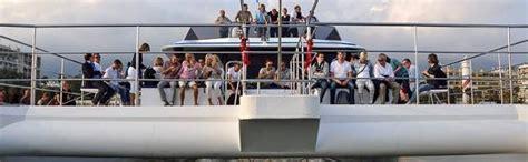 Group Catamaran Marbella by Catamaran Marbella Boat For Groups Malaga Hen Party Boat