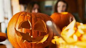 Easy, Pumpkin, Carving, Ideas, Perfect, For, Your, Dorm, Room