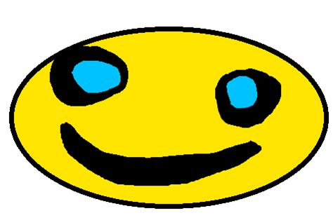 animated smileys gifs clipart library
