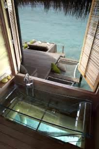 paradise  maldives  senses resort laamu