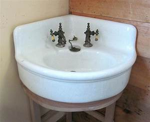 small bathroom sink small undermount bathroom sink 100 With kitchen cabinets lowes with red wing candle holders