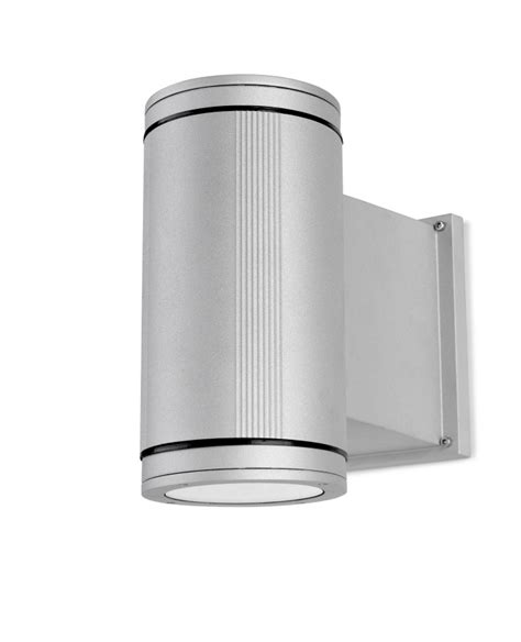 commercial wall light up or both