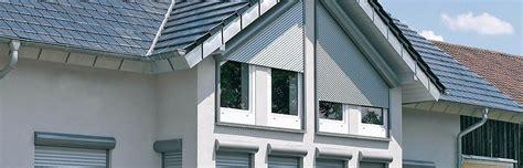 Rolladen Für Dachfenster Nachrüsten by Schr 228 Ge Rolll 228 Den Sind F 252 R Asymmetrische Fenster Ideal