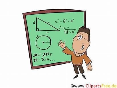 Clipart Physik Bild Physics Schule Physiker Utklipp