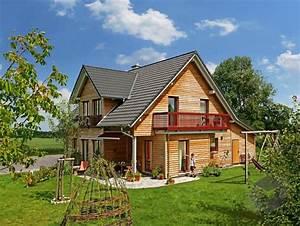 Fertighaus Keitel Preise : 48 besten h user im landhausstil bilder auf pinterest ~ Lizthompson.info Haus und Dekorationen