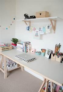 Un despacho nórdico encantador (Claves para conseguirlo ...
